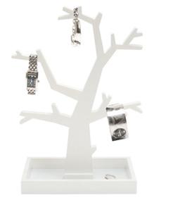 Jewellery tree Dress up