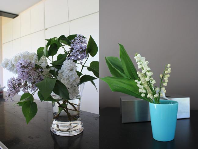 hsh_bloemen