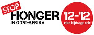 honger_logo