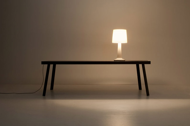 tafel Hilde