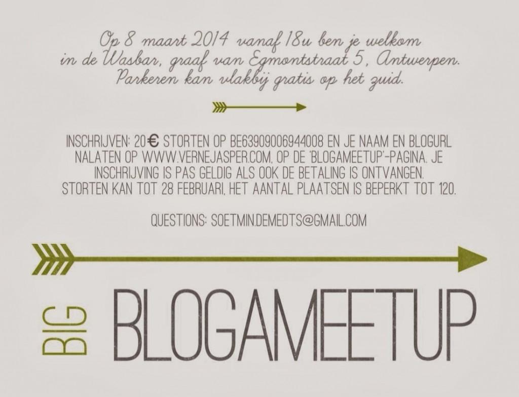 blogagmeetup