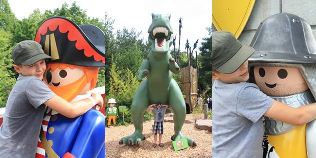 playmobil-funpark-mats