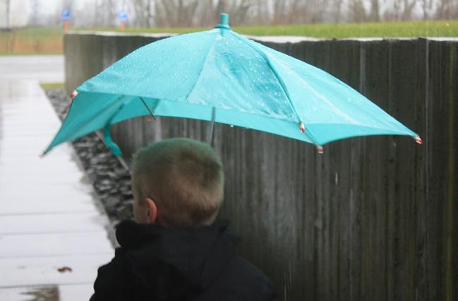 lijssenthoek-regen